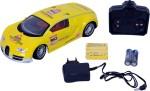 Negi Remote Control Toys Negi Fast & Furious