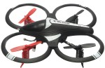 The Flyer's Bay Remote Control Toys The Flyer's Bay Hoten X Mini Drone Quadcopter 2.0 with Camera