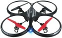 The Flyer's Bay X-Drone Evolution 2.4 Ghz Drone With Camera - RCTDX3HGMECCBRTH