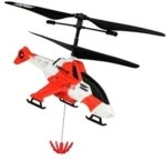 Air Hogs Remote Control Toys Air Hogs Fly Crane