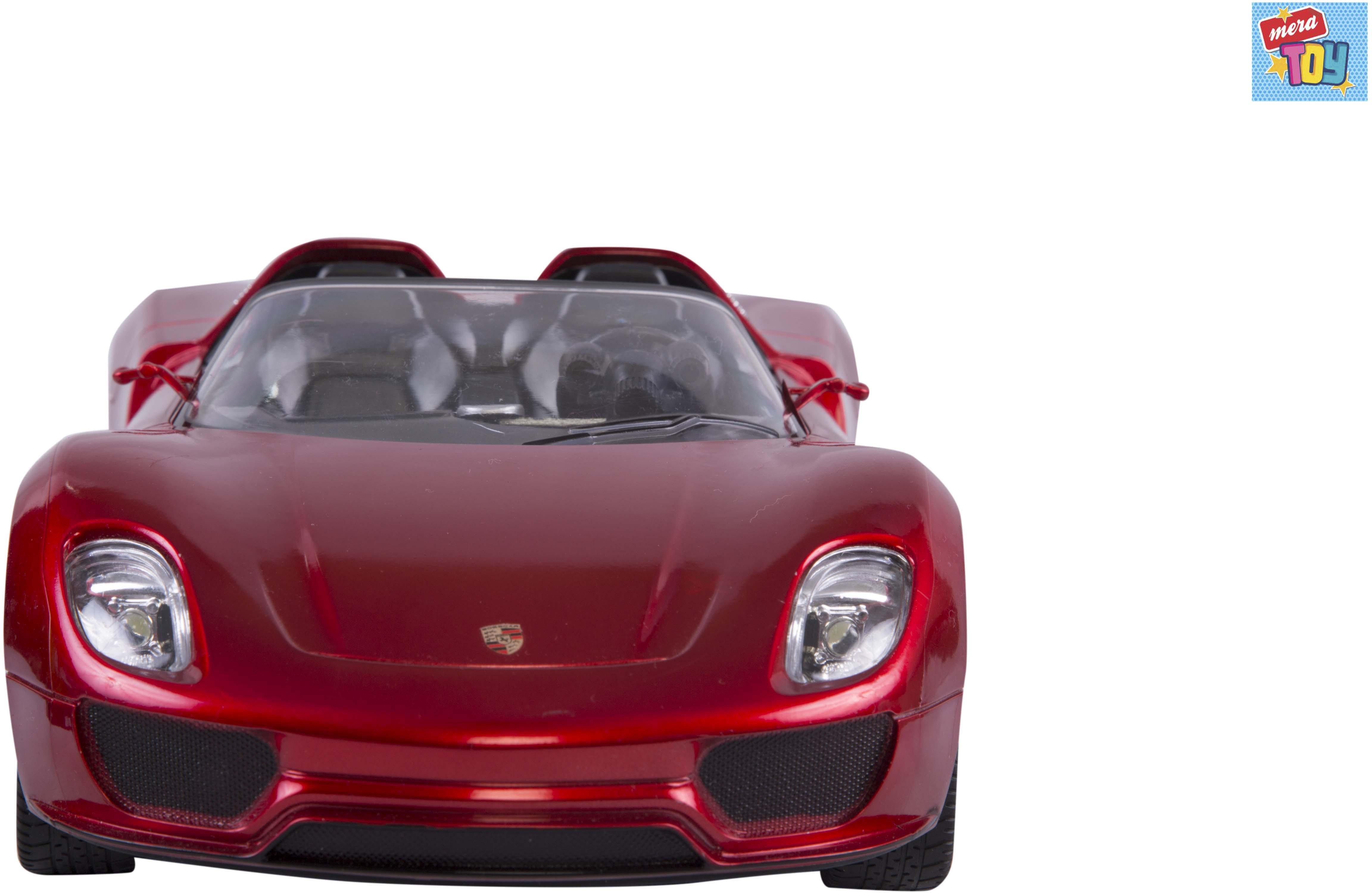 mera-toy-shop-r-c-1-14-porsche-918-spyder-red-original-imae9mbzgpkktssz Fascinating Porsche 918 Spyder Fiyat Listesi Cars Trend