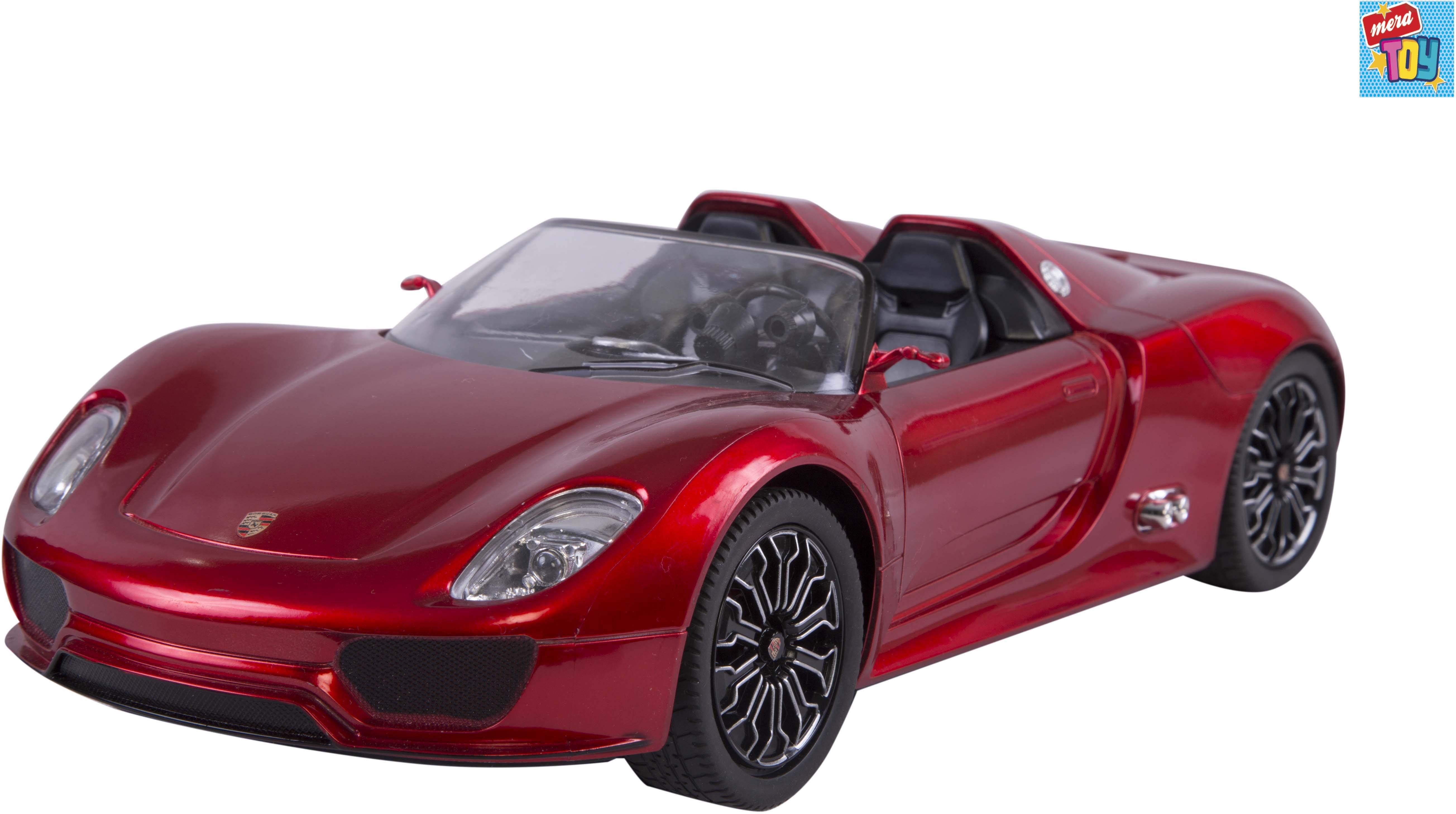 mera-toy-shop-r-c-1-14-porsche-918-spyder-red-original-imae9mbzyfbfuhts Fascinating Porsche 918 Spyder Fiyat Listesi Cars Trend