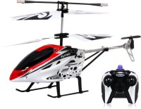 V Max Remote Control Helicopter For Kids Hx708 (Red)