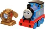 Thomas & Friends Remote Control Toys Thomas & Friends Follow Me Thomas