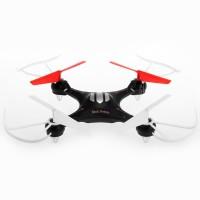 Emob Explore 6-Axis Gyro Quadcopter (Multicolor)