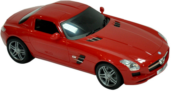 Majorette price list in india buy majorette online at for Mercedes benz silver lightning price in india