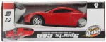 Parv Collections Remote Control Toys Parv Collections Sports Car