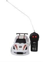 Vtc Remote Control Toys Vtc Super Racing Remote Control Car