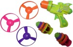 S.G.International Remote Control Toys 16