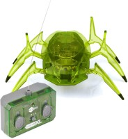 Hexbug Scarab XL With Remote Control (Multicolor)
