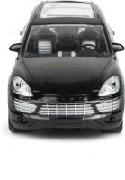 MDI Famous Car Super Racing (Black)