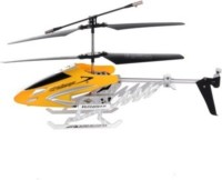 Dinoimpex W909-9 2 Channel Remote Control Helicopter (Multicolor)