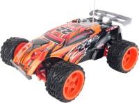 Maisto Baja Beast: Remote Control Toy