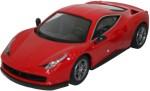 AdraxX Remote Control Toys AdraxX RC Designer Sports Racing Car Toy