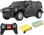 Flipzon Remote Control Toys H2