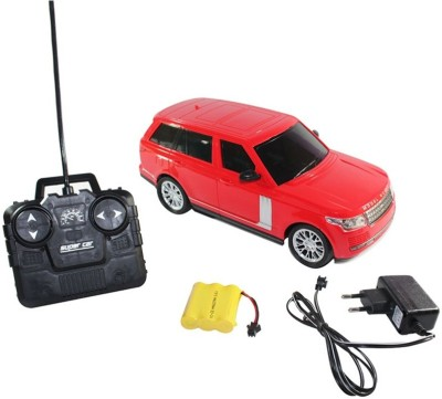 MODEL CAR Remote Control Toys MODEL CAR RANGE ROVER REMOTE CAR