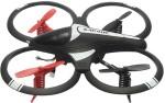 Toys Zone Remote Control Toys Toys Zone Hoten X Mini Drone Quadcopter 2.0 With Camera