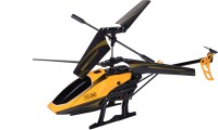Starmark 3-channel Infrared Controlled Helicopter (Multicolor)