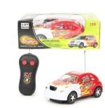Mbgroup Remote Control Toys Mbgroup Crazy Car