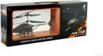 V Max Remote Control Toys V Max Remote control Helicopter Black