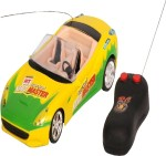 Homeshopeez Remote Control Toys Homeshopeez Mini Racing Car Y Series