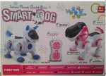Sona Toys Remote Control Toys Sona Toys Dog In Style