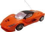 Taringo24h Remote Control Toys Taringo24h Remote Control Orange Super Speed Car