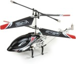 Dinoimpex Remote Control Toys Dinoimpex Wift Helicopter Super Wide Ir Remote Control Toy
