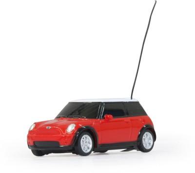 Jamara Remote Control Toys Jamara Mini Cooper