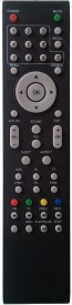 KoldFire MEPL Haier LCD 37 Compatible Remote Controller