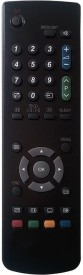 KoldFire MEPL Sharp LCD SH3 Compatible Remote Controller