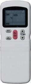 Onlinemart isblstr Compatible For Blue Star Ac 01 Remote Controller