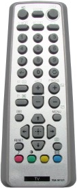 Onlinemart W101 Compatible For SonyTV Rm-W101 Remote Controller