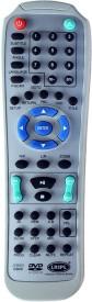 LRIPL DVD Remote Controller