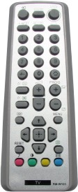 Onlinemart W103 Compatible For SonyTV RM-W103 Remote Controller