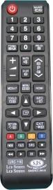 SJS Samsung Led Urc-116 Remote Controller