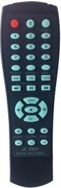 F&D RC-11 Rc-F700U Remote Controller
