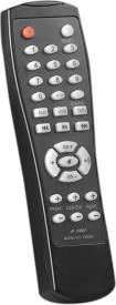 F&D RC-11 Rc-F3000U Remote Controller