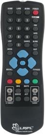 LRIPL DTH REMOTE Compatible for SUN DIRECT Remote Controller