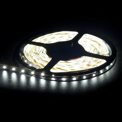 Noble 196.85 inch White Rice Lights
