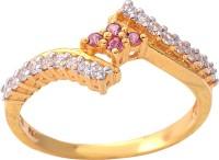 Tirupati Jewels By Varun Mittal Gold NA 22 K Ring