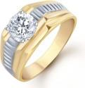 Sukkhi Alloy Cubic Zirconia Ring - RNGDVRPGW7SKPC9H