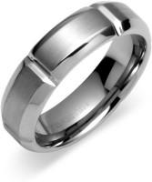 Peora Tungsten Ring