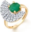 Sukkhi Stylish Alloy Cubic Zirconia Ring