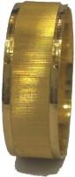 SMJ Yellow Gold 22K Yellow Gold 22 K Ring