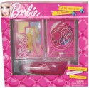Barbie My Beauty Guitar - Toy Cosmetic