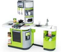 Simba Cook Master Kitchen Green (color May Vary)