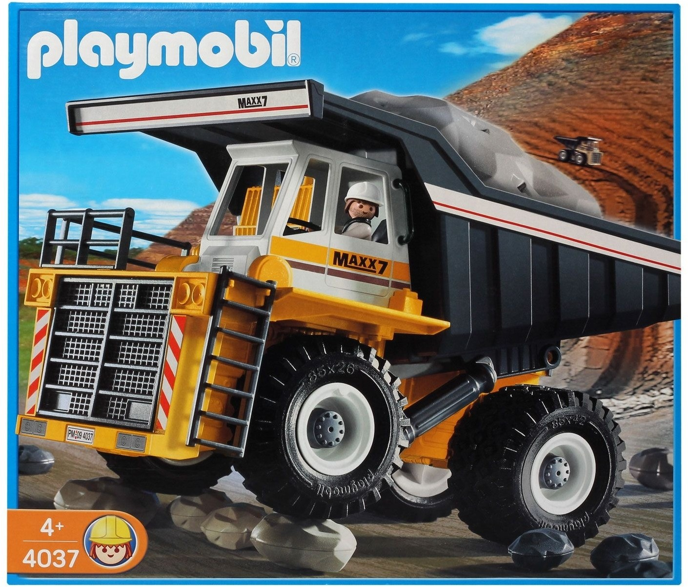 playmobil price list in india buy playmobil online at best price in india. Black Bedroom Furniture Sets. Home Design Ideas