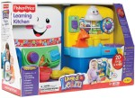 Fisher Price Role Play Toys Fisher Price Learning Kitchen