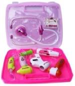 Shopat7 Role Play Toys Shopat7 Mini Doctor Set